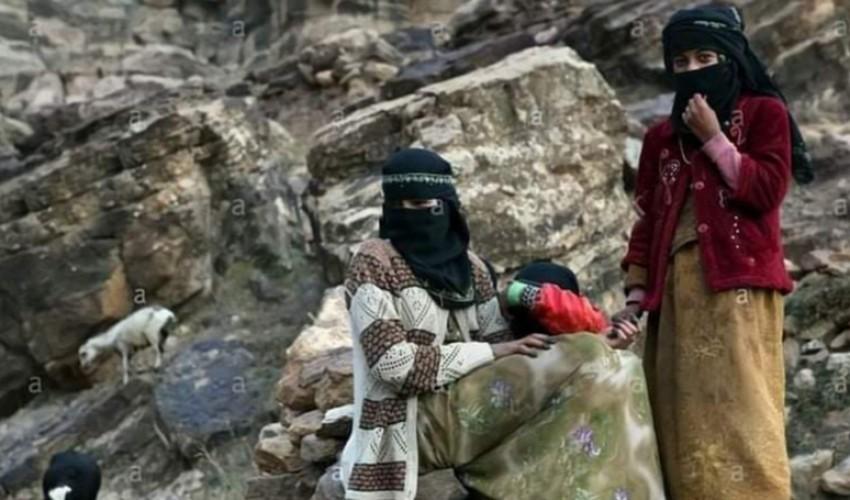 عاجل | كوريا الجنوبية تفاجئ نساء اليمن بقرار تاريخي ومشرف وصندوق الأمم المتحدة للسكان يصدر بياناً بهذا الشأن .. ( تفاصيل )