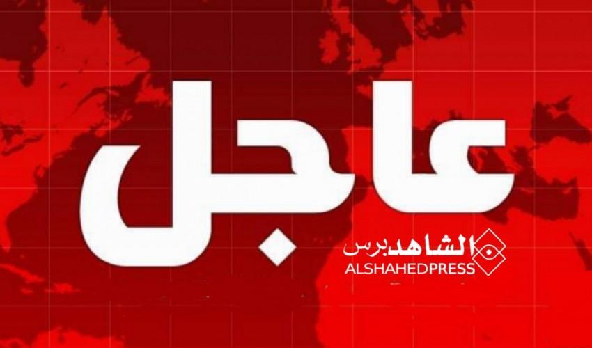 عاجل   أول قيادي مؤتمري في الخارج يطالب الحوثيين بمنحة الحماية وحق اللجؤء السياسي في صنعاء ( اسم+ صورة )