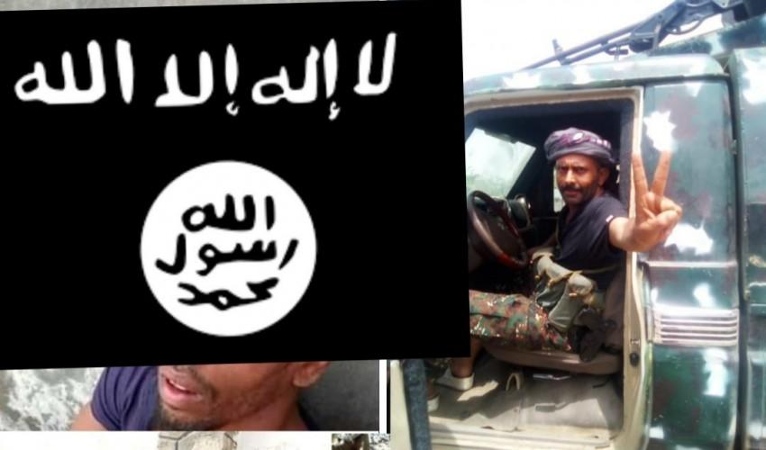 عاجل | تنظيم القاعدة يختطف قائد عسكري كبير في قوات الشرعية بمأرب ويقتاده الى جهة مجهولة والسبب صادم للجميع ..؟!