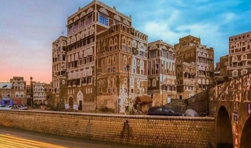 مليارات أمانة العاصمة عجزت عن سداد الواجب وهذا ما حدث اليوم في صنعاء وأغضب قادة الرأي العام .. ؟!