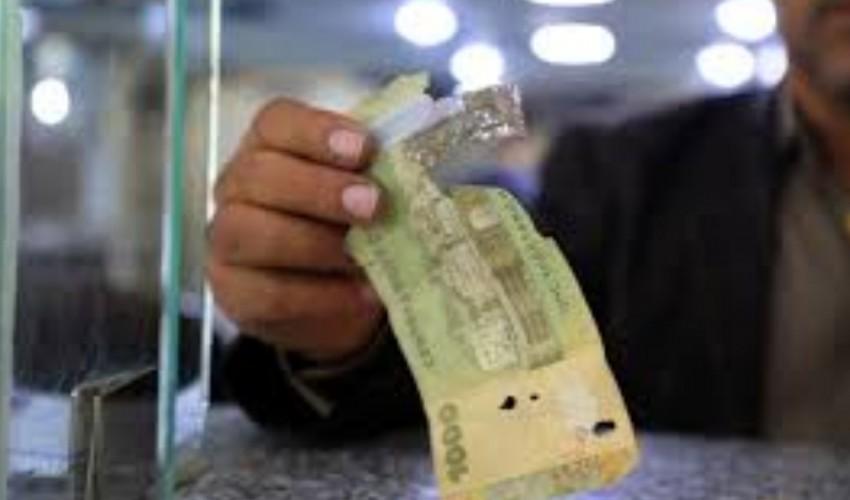 عاجل : الريال اليمني يفقد 280% من قيمته والأسعار ترتفع 200% والمواطنون يطالبون بإجراءات عاجلة ونار الأسعار تلتهم حليب الأطفال في عدن