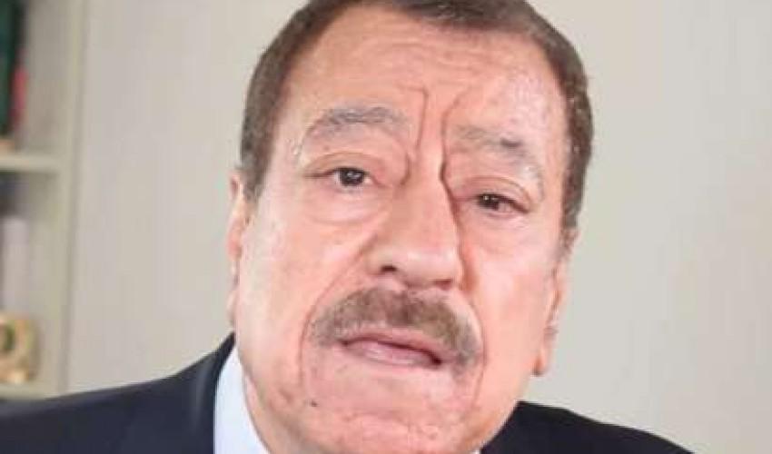 عاجل | عطوان يتوقع سقوط مأرب بيد الحوثيين قبل نهاية العام الجاري ويكشف عن فحوى الرسالة التي طلبت منه الجماعة نقلها إلى إيران