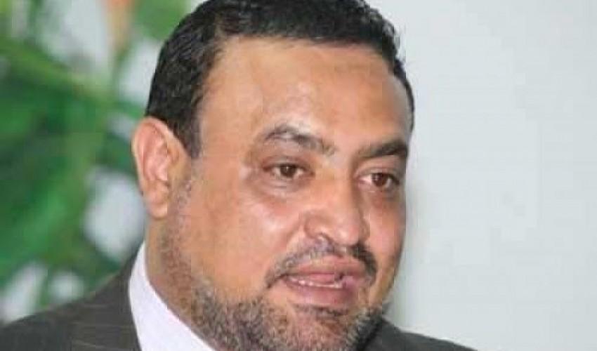عاجل   حمود عُباد يستنفر سكان العاصمة صنعاء ويدعوهم لمواجهة هذا الأمر الخطير والهام ..!!