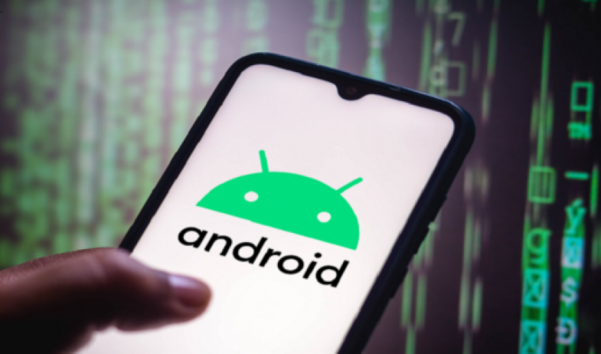 """5 تطبيقات شائعة على """"أندرويد"""" ينبغي حذفها على الفور!"""