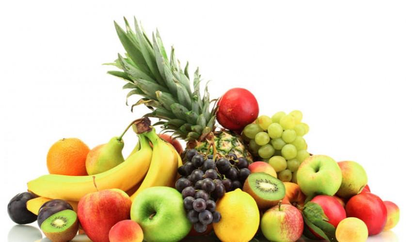 20 نوعاً من الفاكهة وتفسيرها في منام الحامل
