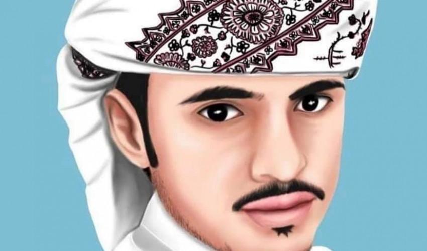 عاجل | مسؤول حكومي في الشرعية يكشف عن سبب إعتقال الناشط اليمني يحيى مجلي من قبل السلطات السعودية .. !!