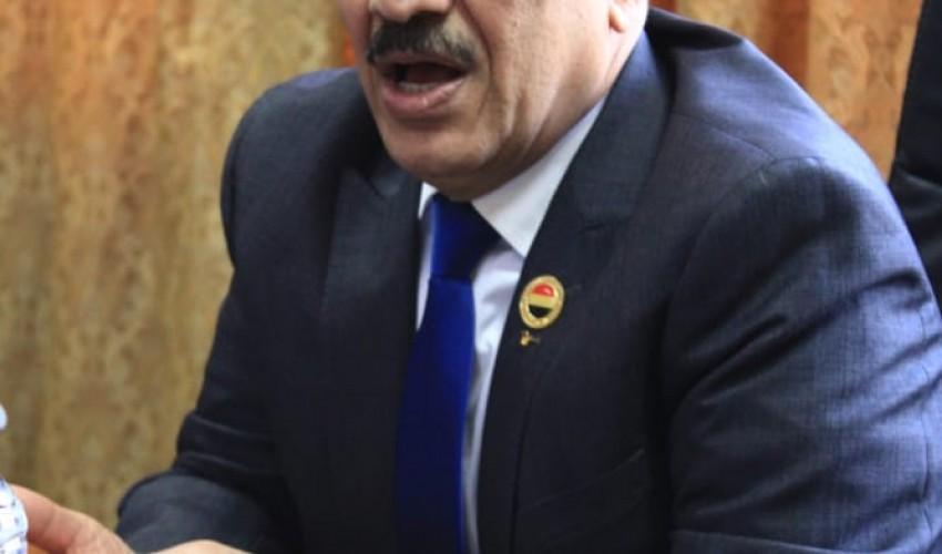 وزير خارجية صنعاء يدحض شائعات اصابته بكورونا بتكثيف اتصالاته بالخارج ولقاءاته بالداخل ..!!