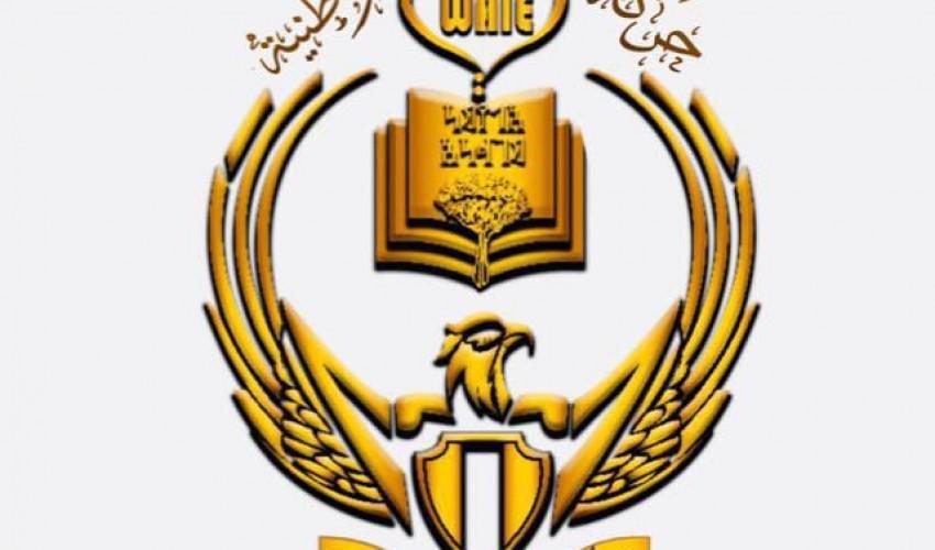 """حركة  """"وعي"""" الوطنيه تسلم المبعوث الاممي الى اليمن مارتن غريفيث رؤيتها لإحلال السلام في اليمن"""