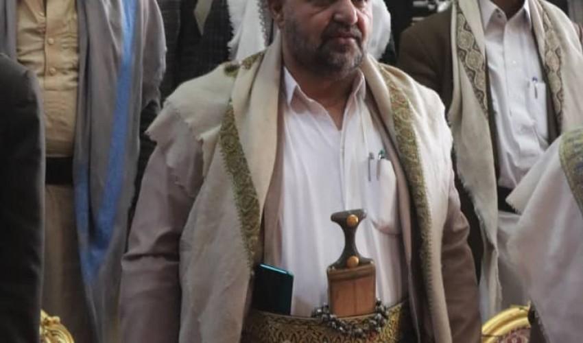 وزارة الشباب والرياضة تحيي ذكرى استشهاد الإمام زيد بن علي