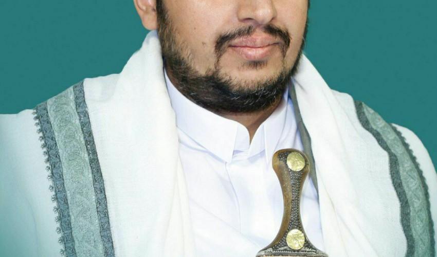 تحول تاريخي .. محمد بن سلمان يمتدح عبدالملك الحوثي وهذا ما قاله ولي عهد المملكة عن الحوثيين ... ؟؟