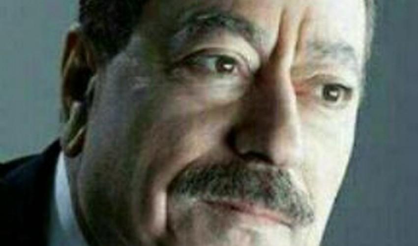 عطوان يكشف عن أسباب التصعيد الحوثي ضد السعودية وما علاقة ذلك بمعارك مأرب؟ وماهي المطالب الأمريكية التي رفضها الحوثيون في مفاوضات مسقط ..؟!