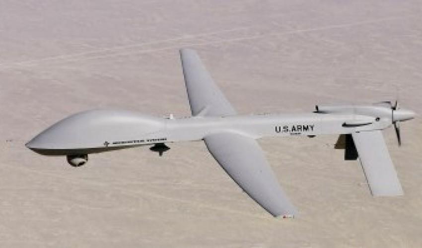 عاجل | المتحدث العسكري باسم الحوثيين يعلن استهداف قاعدة الملك خالد الجوية بخميس مشيط بطائرات مسيرة