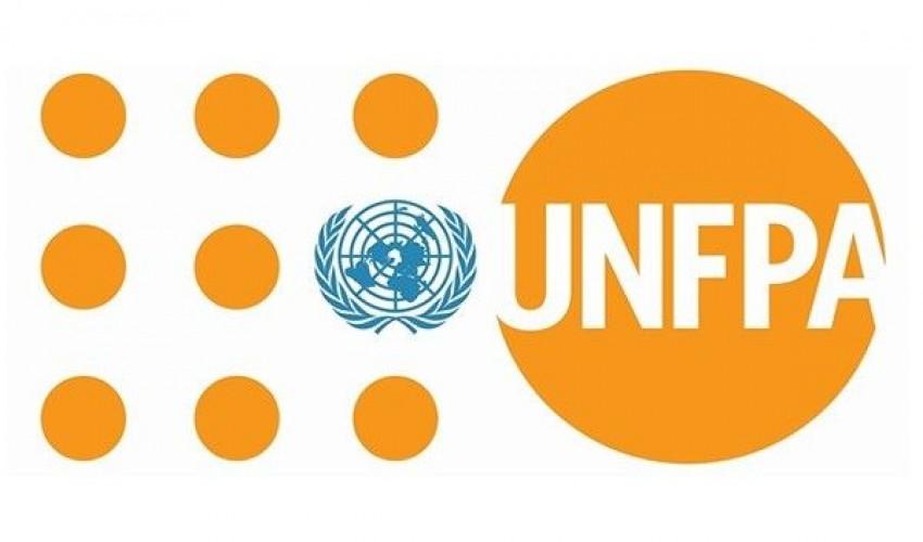 صندوق الأمم المتحدة للسكان في اليمن يشيد بالدعم الكبير الذي تقدمه جمهورية كوريا لقطاع الصحة الانجابية في اليمن
