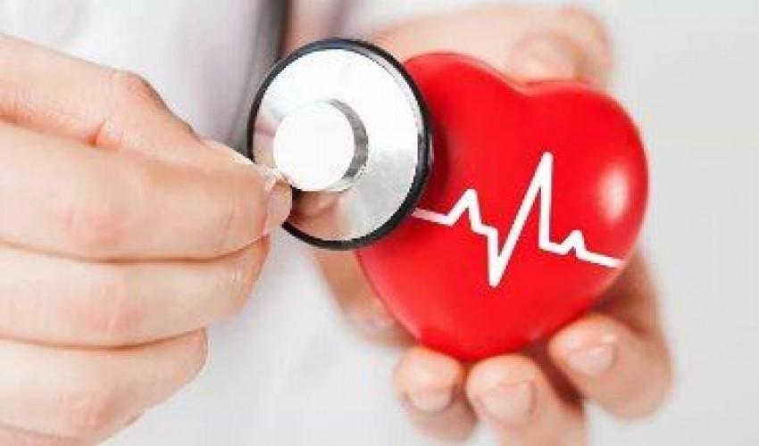بعد انتشاره الكبير .. تعرف على أسباب الموت المفاجئ عند الشباب بالسكتة القلبية ..!!