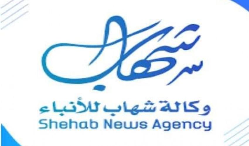 وكالة شهاب للأنباء المقربة من حماس تتعرض للقرصنة ؟