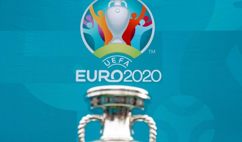 بعد اكتمال عقد المنتخبات المتأهلة إلى دور الـ8 من يورو 2020 .. تعرف على مواجهات ومواعيد ربع نهائي أمم أوروبا