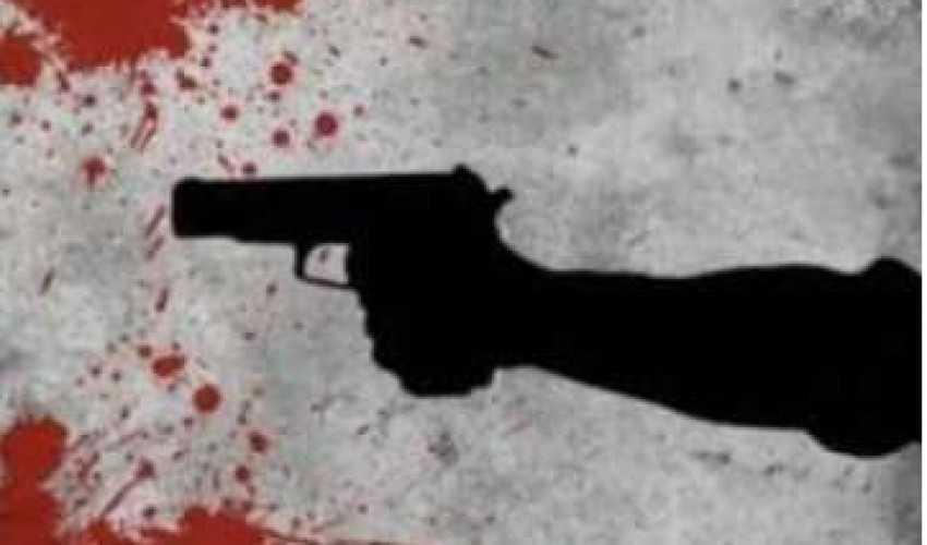 شاهد بالفيديو .. ناشط جنوبي من أبناء حوطة لحج يكشف بالأدلة القاطعة السبب الرئيسي لمقتل عبدالملك السنباني ..!!