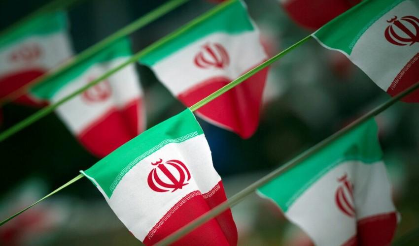 عاجل : اتفاق تاريخي بين إيران والسعودية وعودة مرتقبة للعلاقات الدبلوماسية بين البلدين وصحفي يمني يعلق ويصدم المملكة بتصريح ناري ومزلزل
