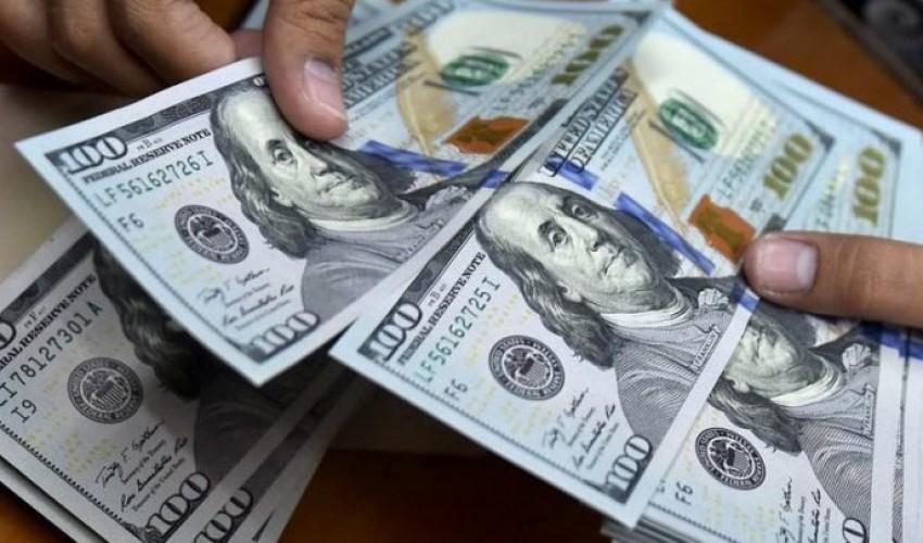 عاجل | هبوط حاد للريال اليمني أمام العملات الاجنبية في عدن وصنعاء تبعث رسالة احتجاج وتنبيه لصندوق النقد الدولي وتصدر توجيهات صارمة لمحلات الصرافة بشأن الدولار