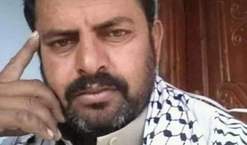 عاجل : مقتل قيادي مؤتمري بارز وشيخ قبلي كبير  برفقة عددا من رجاله في مأرب  ( اسم +صورة )