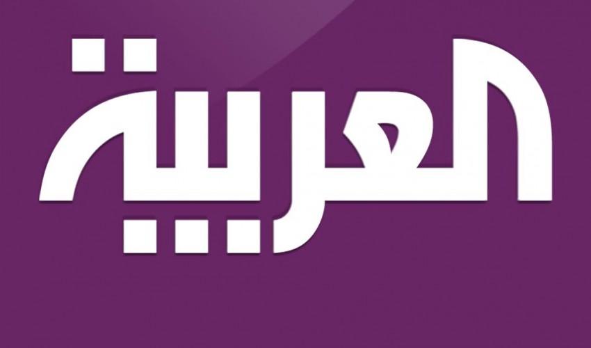 عاجل | قوات الانتقالي تطرد مراسلي قناة العربية والسعودية الاخبارية وتمنعهم من تغطية فعالية للبنك المركزي بعدن