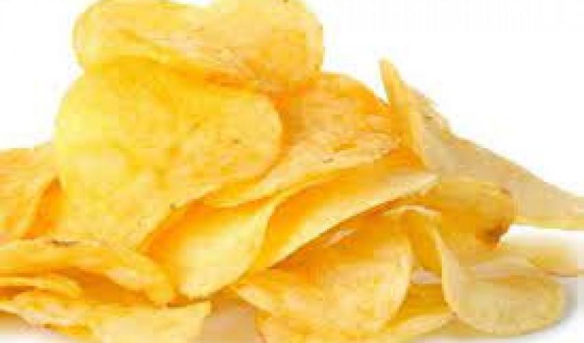 خبراء يكشفون عن أطعمة يتناولها الكثيرون وتسبب أمراضا خطيرة